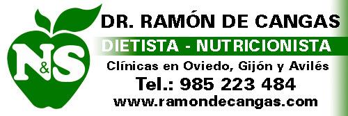 Ramón de Cangas