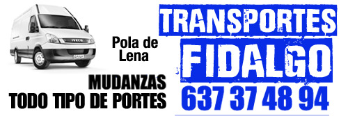 Transportes Fidalgo