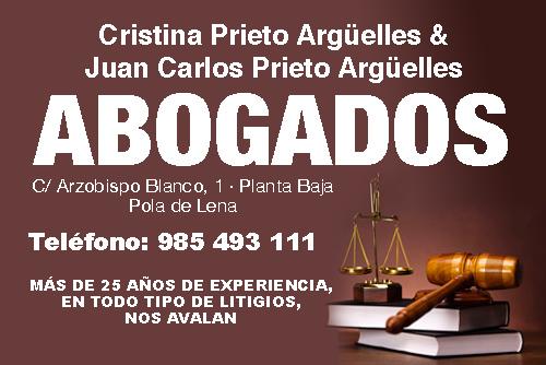 Cristina Abogados
